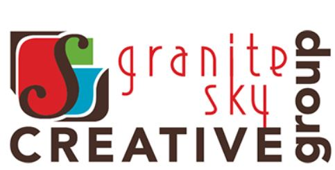 Granite Sky Creative Group